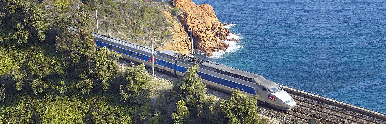 France_TGV_coastal1264x408