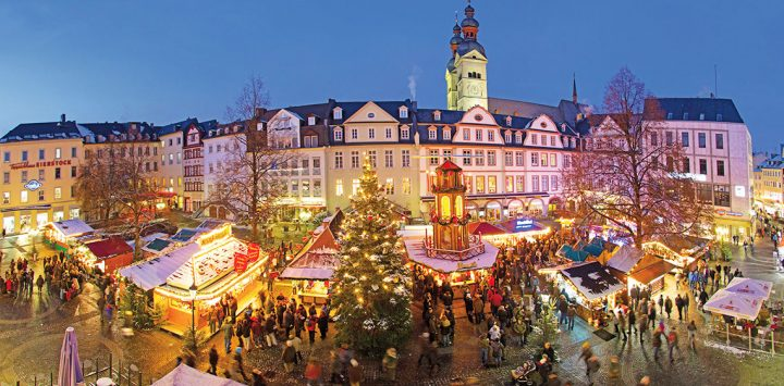 Koblenz-Christmas-Market