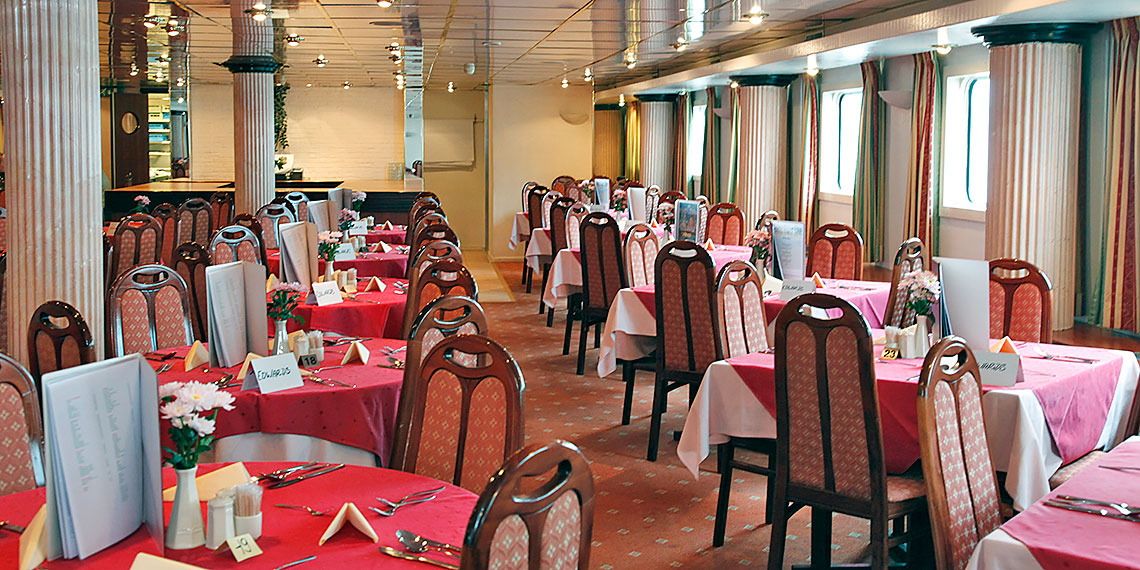 Rhine & Moselle River Cruise by Rail or Air 2020 - GN Holidays :GN Holidays
