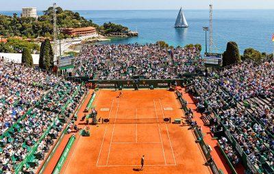 Monte_Carlo_Masters