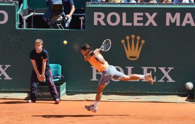 Nadal_Monte_Carlo