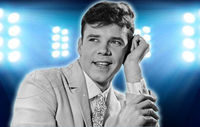 MartyWilde-Col-BW