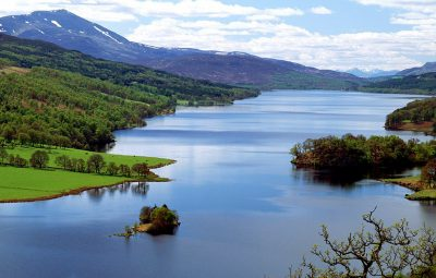 queens-view-loch-tummel