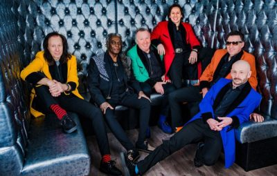 Showaddywaddy2019Web