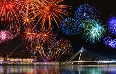 Rotterdam_fireworks